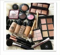 mac brand cosmetic products For Christmas Gift,For Beautiful your life