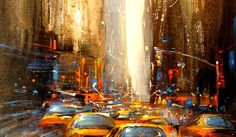 http://newyorknatives.com/wp-content/uploads/2013/04/VanTame11-609x356.jpg