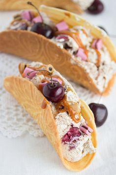 26 Deluxe-Sandwiches für den kleinen Hunger zwischendurch