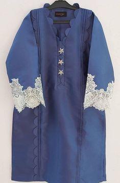 Girls Frock Design, Fancy Dress Design, Stylish Dress Designs, Beautiful Pakistani Dresses, Pakistani Dresses Casual, Pakistani Dress Design, Stylish Dress Book, Stylish Dresses For Girls, Simple Dresses