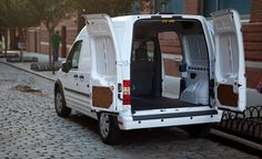 Ford Transit Camper Conversion Kit - intoAutos.com - Image Results Ford Transit Camper Conversion, Ford Transit Connect Camper, Kit, Image