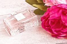 L'Occitane en Provence - Coffret Parfum Arlésienne.  Sur mon blog beauté, Needs and Moods, découvrez mes impressions sur cette gamme parfumée: http://www.needsandmoods.com/loccitane-arlesienne-coffret-beaute/  #LOccitane #LOccitaneEnProvence #Arlésienne #Parfum #Perfume #Fragrance #Scent #Beauté #beauty #rose #Blog #BlogBeaute #BBlog #BBlogger #BeautyBlog #BeautyBlogger  #FrenchBlogger #Coffret