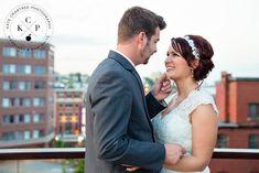best-maine-wedding-photographers-kcp (4)