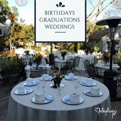 If you are looking for the perfect venue to celebrate a graduation, wedding or birthday, Multiplicity can accommodate it.   Call us today to book your next event!   For more information, visit us at http://multiplicity.co/pages/default.asp  #bookingyourvenue #birthdays #anniversaries #graduations #multiplicityvenue