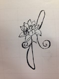 Very sketchy but this is what I want. Only smaller.