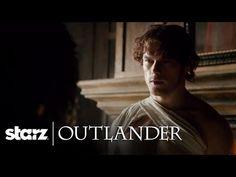 Outlander | Journey Trailer | STARZ - YouTube