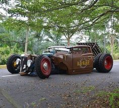 26 Best Ride Images Antique Cars Motorcycles Vintage Cars