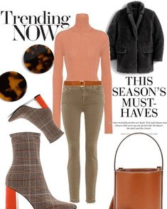 Take a look back at trending winter fashion- teddy coats tortoise shell plaid and bucket bags. Next month its all about spring! Putting Outfits Together, Bucket Bags, Blogger Girl, Teddy Coat, Wednesday Wisdom, Happy Thursday, Trending Now, Tortoise Shell, Black Girls