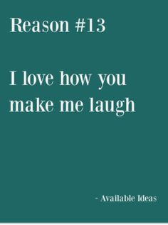 52 Reasons Why I Love You – Love Quotes – Available Ideas 100 Reasons Why I Love You, 52 Reasons, Why I Love Him, My Love, Boba Fett Tattoo, Love You Boyfriend, Cards For Boyfriend, Boyfriend Gifts, Boyfriend Birthday Quotes