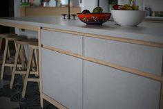 Handmade kitchens and freestanding furniture from outstanding cabinet-makers. Handmade Kitchens, Cabinet Makers, Artisan, Furniture, Craftsman, Home Furnishings, Arredamento
