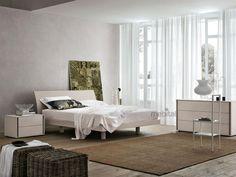CLIO Итальянская кровать Tomasella | Mebital