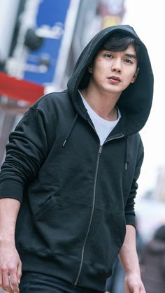 Ho Baby, Yo Seung Ho, Hipster Boots, Li Hong Yi, Handsome Korean Actors, Korean Star, Asian Boys, Kdrama, Models