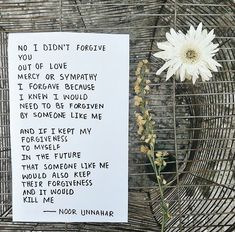 noor unnahar poetry fan art // quotes handwritten, tumblr hipsters aesthetics indie grunge pale aesthetic, words writing hippie,  ideas inspiration //