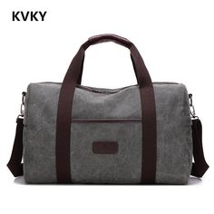 9352ed5a3463 P.P.X Men Travel Bags Large Capacity Women Luggage Travel Duffle Bags  Canvas Big Travel Handbag Folding Trip Bag Waterproof X022