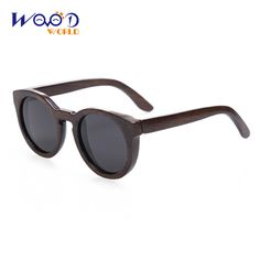 ★★★★★ Sun glasses for #men and #women polarized new fashion wooden sunglasses high quality bamboo frame in stock #DIY #Sale #Hot #Summer #Cool #2016 #Vintage #Luxury #Sunglasses