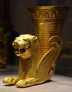 Ancient Mesopotamia, Ancient Civilizations, Ancient Egypt, Ancient History, Egyptian Eye Tattoos, Iran Pictures, Ancient Artefacts, Sphinx, Achaemenid