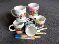 Presentes Criativos Dia dos Pais: veja 25 itens que o seu pai vai adorar