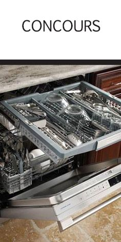 Win 1 of 2 Thermador Dishwashers Kitchen Appliances, Dishwashers, Cooking, Coupons, Pageants, Home Ideas, Cooking Food, Projects, Recipes