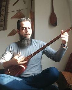 خشک سیمی، خشک چوبی، خشک پوست از کجا می آید این آوای دوست؟  #مولانا Tanbour impro... ,  #FFF; #folkmusic #impro #kurdishmusic #masihkarimi_music #music #sufimusic #tanboor #tanbour #tanbur #tembur #tenbur #آموزش_تنبور #آموزش_تنبور_اصفهان<blockquote #آموزش_مجازی_تنبور #آوای #آید #این #پوستاز #تنبور #تنبور_دالاهو #تنبور_صحنه #تنبور_کرند #تنبور_گوران #تنبورگوران #چوبی #خشک #دوست #سازتنبور #سیمی #صد_درس #کجا #مسیح_کریمی #مقام_نوازی #موسیقی_مقامی #مولانا #مولاناTanbour #می Folk Music, Baseball, Baseball Promposals