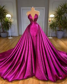Gala Dresses, Ball Gown Dresses, Event Dresses, Pageant Dresses, Pretty Prom Dresses, Cute Dresses, Prom Outfits, Beautiful Gowns, Dream Dress