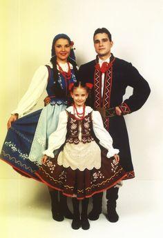 Poland: Powiśle
