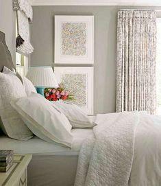 idee camera da letto color tortora - idee per arredare la camera ... - Camera Da Letto Color Tortora