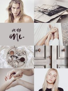 Lucius & Narcissa Malfoy