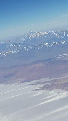 Antofagasta.  Chile