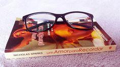 http://aelitedoslivros.wix.com/blog#!Um-amor-para-recordar/cu6k/553196ee0cf29b0040869bcc
