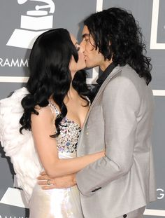 katy perry and russell brand s very private and spiritual ceremony was