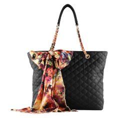 ec935d9fe9b HOWSON - handbags s shoulder bags  amp  totes for sale at ALDO Shoes. Drag  Makeup