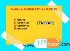 tarih_hap_bilgiler_kart3