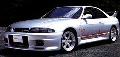 Nissan Skyline Gtr R33, Nissan R33, R33 Gtr, Toyota, Nissan Infiniti, Japanese Cars, Modified Cars, Cars And Motorcycles, Dream Cars