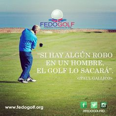 Feliz Jueves. #fedogolfRd #golf #instagolf #swing #grass #green #field #putter #hoyo #RD #DominicanRepublic #sport #deporte #Backspin #bola #bola #fairway #draw #driver #finish #victory #win #hard #fight #aprende #motivate #triunfa #determinacion #pasion #happy