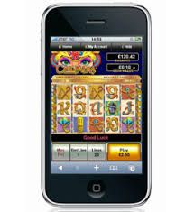 Apple has done more than revolutionised the smart phone industry, they have also created an entirely new gaming phenomenon for players who like to enjoy all their favourite entertainment on the move. Casino iphone is very fast and convienent to play casino. #casinoiphone https://megacasinobonuses.co.uk/iphone-casino/