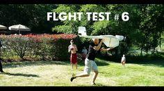 FLGHT TEST 6-7