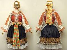 Kroje z okolia Piešťan Folk Costume, Costumes, Samurai, Folk Art, Victorian, Dresses, Fashion, Vestidos, Moda