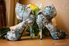 Jennifer Childress Photography | Brantwyn Estate | Wilmington, DE | duPont | duPont Country Club | Hotel duPont | Wedding |  Synergetic Sounds & Lighting | Yukie | Allure Films | Wedding Shoes  www.jennchildress.com