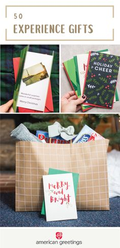 Best Creative Gifts For Him - Outdoor Click Christmas Gifts For Adults, Gifts For Teens, All Things Christmas, Christmas Fun, Gifts For Him, Craft Gifts, Diy Gifts, Christmas Shopping Online, First Communion Gifts