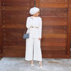 527 Likes, 22 Comments – Unique Hijabs (Unique Hij… Hijab Fashion Summer, Modest Fashion Hijab, Modern Hijab Fashion, Modesty Fashion, Islamic Fashion, Hijab Chic, Casual Hijab Outfit, Muslim Fashion, Modest Outfits