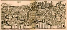 Rome - 1492