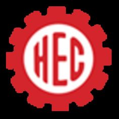 HEC Recruitment 2016, 20 GNM- hecltd.com, Last Date 28th July 2016, How To Apply - HEC Recruitment 2016, Heavy Engineering Corporation ltd Recruitment