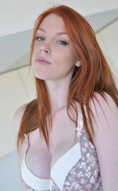 Redhead adult chat final, sorry