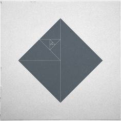#51 Death star – A new minimal geometric composition each day