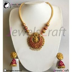 http://jewelscraft.in/index.php?id_category=13&controller=category&id_lang=1
