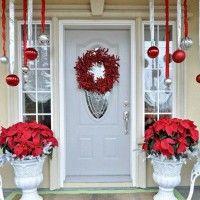 decorazioni-natalizie-ingresso-casa-13