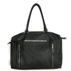 77af71264174c 42 meilleures images du tableau sac   Leather, Accessories et Beige ...