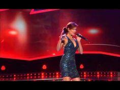 ▶ Andrea Berg - Das Gefühl 2013 - YouTube