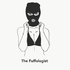 "La imagen puede contener: texto que dice ""The Fuffologist"" Art Drawings Sketches, Tattoo Sketches, Tattoo Drawings, Tattoos, Desenhos Old School, Graffiti Characters, Tattoo Flash Art, Mountain Tattoo, Body Drawing"