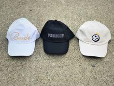 #custom #dadcaps #caps #picoftheday #fashion #love #moon #prodigy #popular #embroidery #pingame #pinterest #pinittowinit